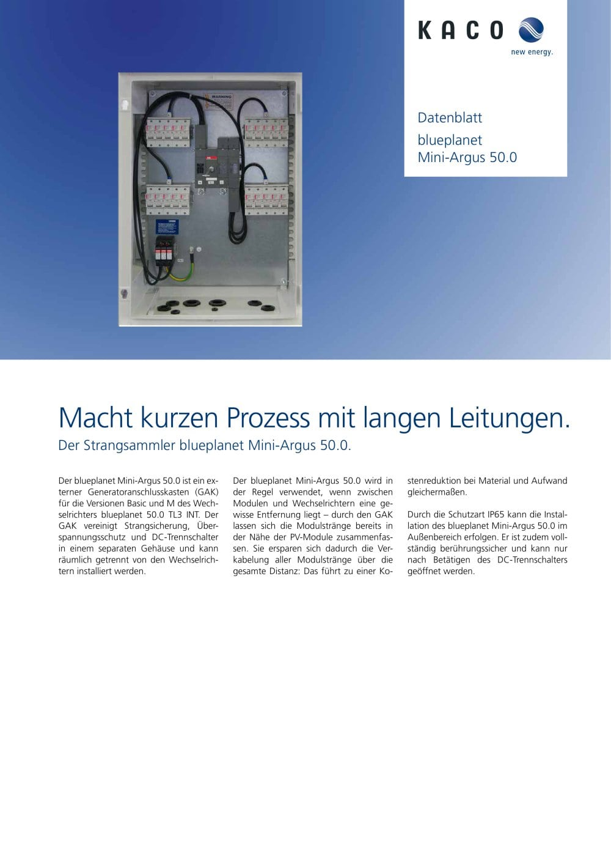 Atemberaubend Trennschalter Für Wohngebäude Bilder - Schaltplan ...