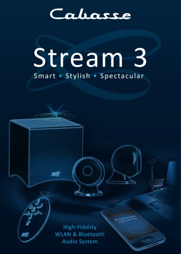 stream3
