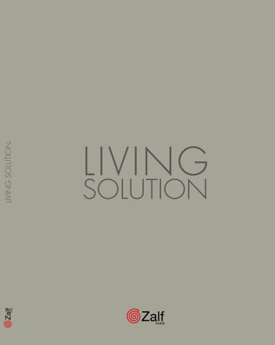Living Solution 02 2018