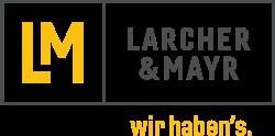 Larcher & Mayr GmbH