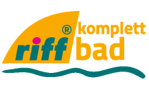 riff Komplettbad Ltd. & Co. KG