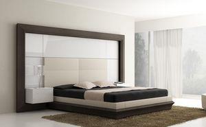 Betten, Nachttische - alle Hersteller aus Architektur und ...