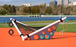 Sport- und Freizeitausrüstungen