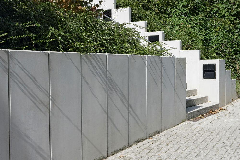 Uhl betonsteine