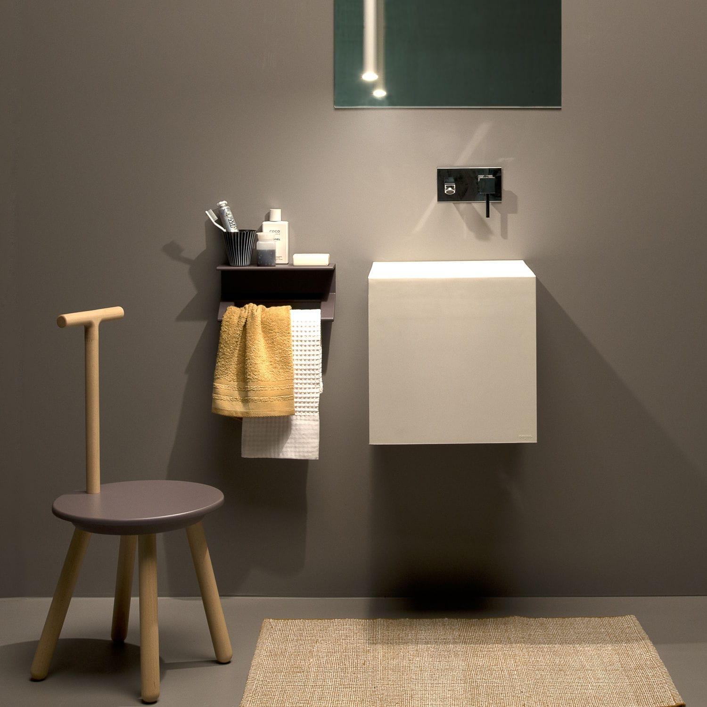 hocker fr bad luisquinonesdesign. hocker fr duschen modern aus