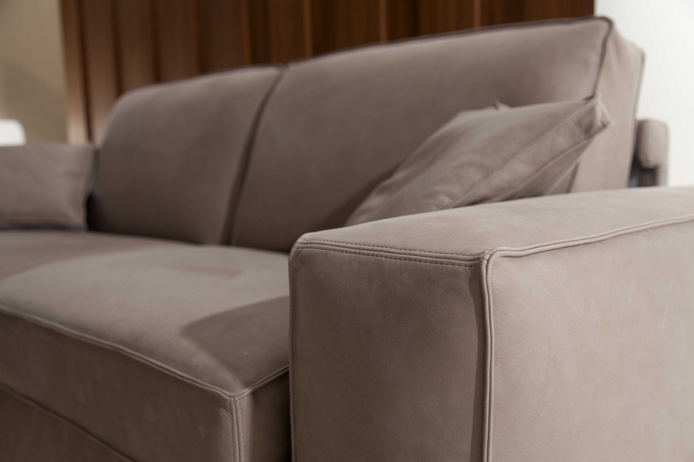 Brilliant Bettsofa Modern Samt Leder Eleven Automatic Sofa Caraccident5 Cool Chair Designs And Ideas Caraccident5Info