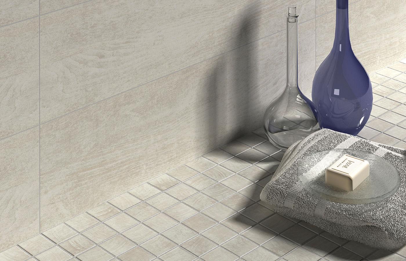 Fliesen für Badezimmer / für Küchen / Wohnzimmer / Wand ...
