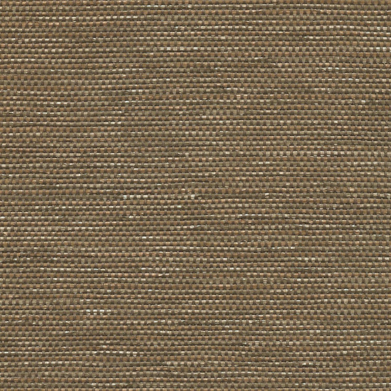 Bevorzugt Wand-Stoff / uni / Polypropylen / Akustik - STUDIO 54 - Guilford ZY65