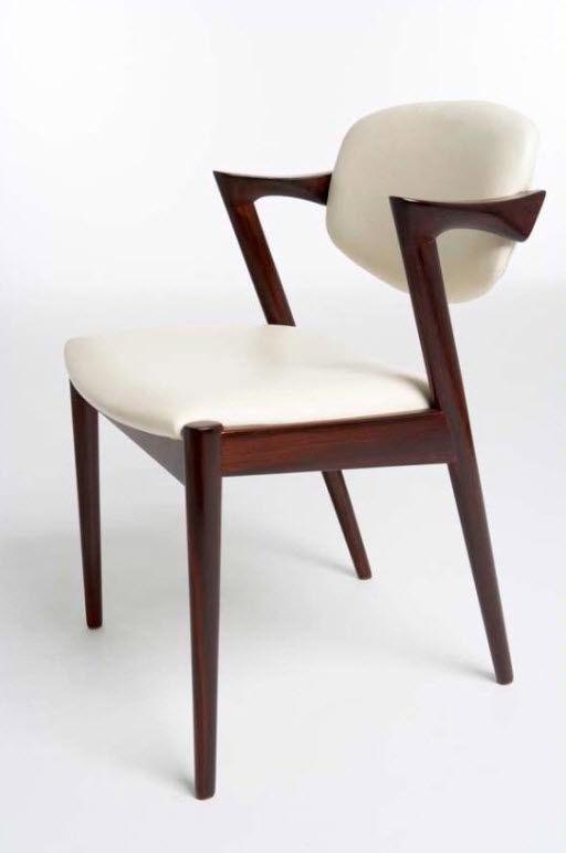 Esszimmerstuhl Skandinavisches Design   The Ikea Table Tops