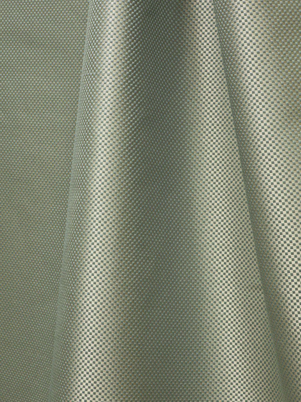 Wand-Stoff / Möbel / Gardinen / uni - TASSINARI & CHATEL ...