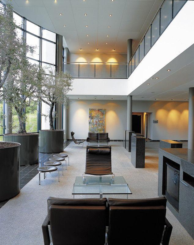 Nach Oben sofa Skandinavisches Design Bestand An Wohndesign Idee
