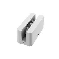 LED-Scheinwerfer / Objektmöbel / Außenbereich