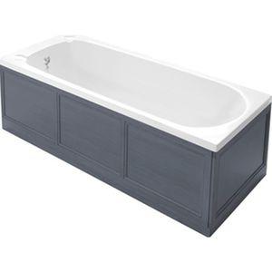 Bekannt Badewannenverkleidung - alle Hersteller aus Architektur und Design XT91