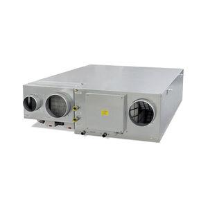 Luftaufbereitungsanlage für Privatgebrauch / Innenraum / für Decken