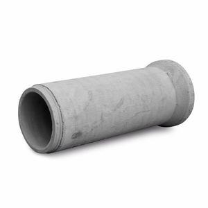 Betonrohrleitung / für Drainagesystem