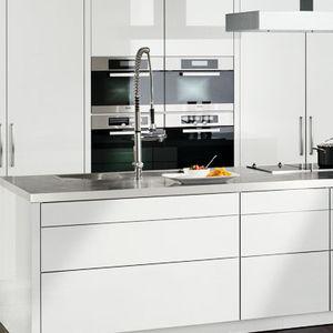 Möbel-Paneel / aus Holz / für Innenausbau / für Türen