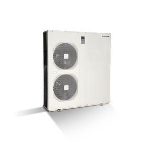 Luft/Wasser-Wärmepumpe / für professionellen Einsatz / für Pool / Außenbereich