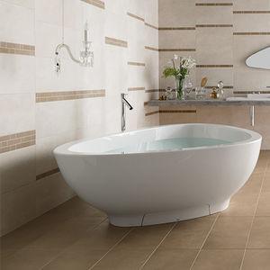Fliesen für Badezimmer / Wand / Boden / Feinsteinzeug