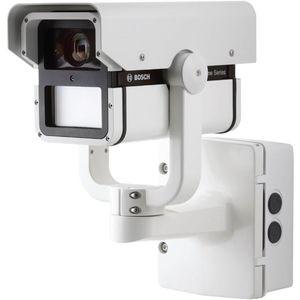 feststehende Sicherheitskamera