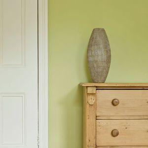 Dekorfarbe / für Wände / für Decken / für Möbel