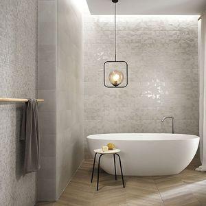 Badezimmer-Fliesen / für Küchen / Wand / Keramik