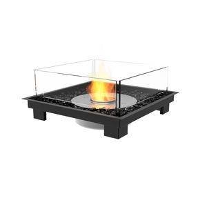 Garten-Feuerstelle / Bioethanol