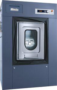 Frontlader-Waschschleudermaschine