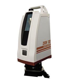 Taschen-Laserscanner