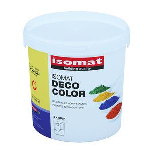 Farbton-Zusatzmittel