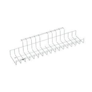 Stahl-Kabelrinne