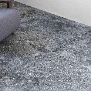 Granitsteinplatte