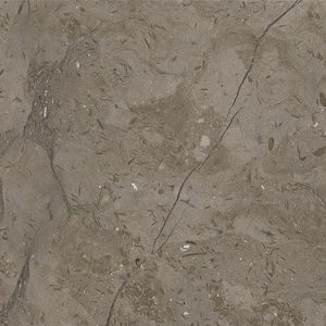 Kalkstein-Steinplatte