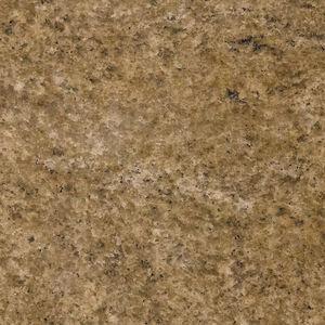 Granitsteinplatte / für Fußböden / für Innenausbau / wandmontiert