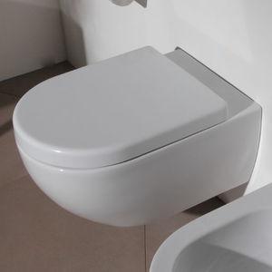 hängendes WC