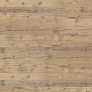 Holzpaneel für Bauanwendungen