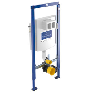 Installationselement für Wandtoiletten / mit Spülkasten / für Wand-Waschbecken / für Urinal