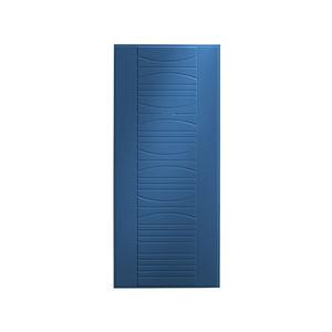 Sperrholzplatte für Bauanwendungen