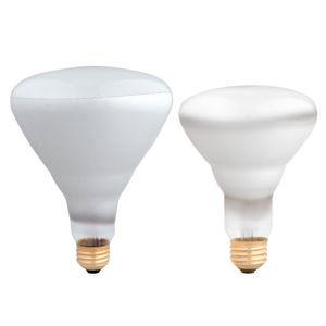 Einbaudownlight / Außenbereich / Glühlampen / rund