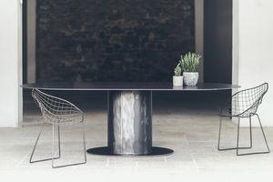 Tische,Tische - alle Hersteller aus Architektur und Design ...