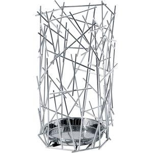 Stahl-Schirmständer