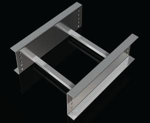 Stahl-Kabelleiter