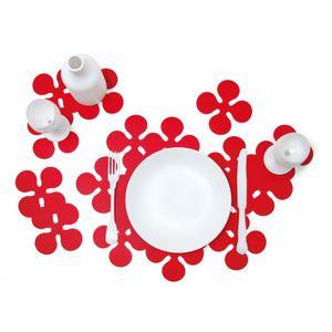 Kunststoff-Tischset / Privatgebrauch