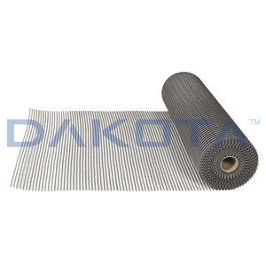 Glasfaser-Paddockplatte