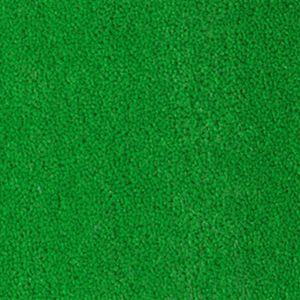 handgetufteter Teppichboden / Wolle / für Privatgebrauch / für Tertiärsektor