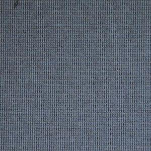 handgemachter Teppichboden