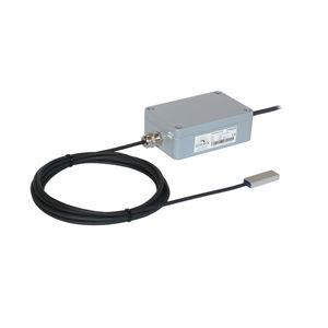 Temperatursensor für Photovoltaikanlage