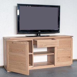 moderner Fernseh Sideboard