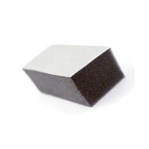 thermo-akustische Isolierung / Glasfaser / Polyurethanschaum / Innenbereich
