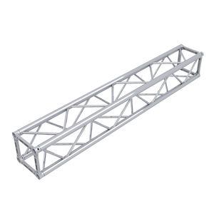 Truss Traverse / Aluminium / quadratisch / für Events