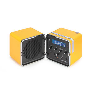 Bluetooth-Funkgerät